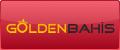 GoldenBahisgiris